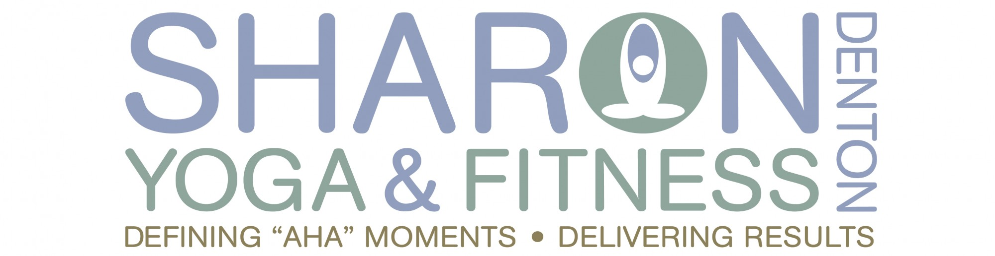 Sharon Denton Yoga & Fitness, LLC