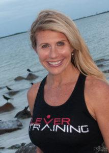 Sharon Denton Clearwater Beach Florida